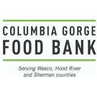 Columbia Gorge Food Bank