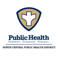 North Central Public Health District