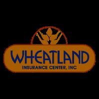 Wheatland Insurance Center, Inc.