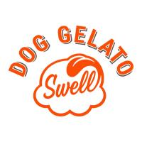 Swell Gelato For Dogs