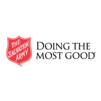 Salvation Army Church, The