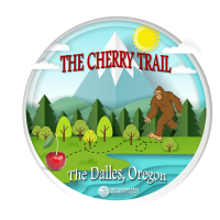 Another Chance Resale & More - The Dalles