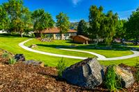 Columbia Basin Care earns Beautification Award