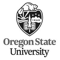 OSU Master Food Preservers Offer A la Carte classes