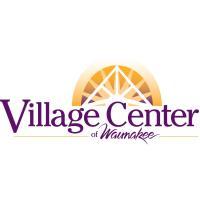 Waunakee Village Center / Recreation Dept