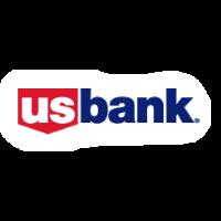 US Bank-Waunakee Office