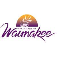 Village of Waunakee