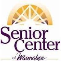 Waunakee Senior Center