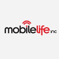 Verizon Mobile Life
