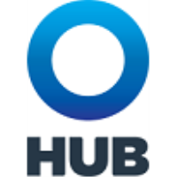 Hub International Midwest Ltd