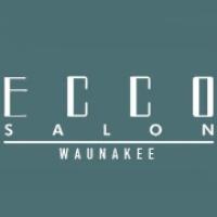 Ecco Salon - Waunakee