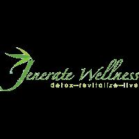 Jenerate Wellness