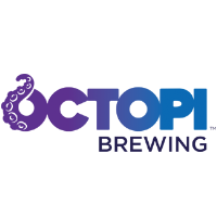 Octopi Brewing, LLC