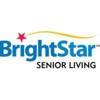 BrightStar Care & Senior Living