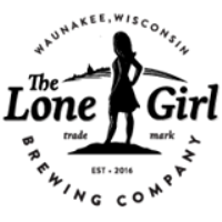 Lone Girl Brewing Company, The