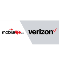 Verizon Mobile Life