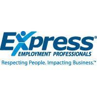 Express Employment Professionals - West Madison