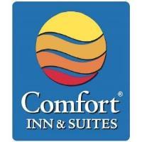 Comfort Inn & Suites-DeForest - DeForest