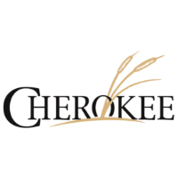 Cherokee Country Club - Madison