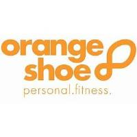 Orange Shoe Personal Fitness - Waunakee
