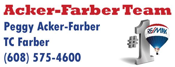 Re/Max Preferred-Peggy Acker-Farber