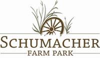 Schumacher Farm Park