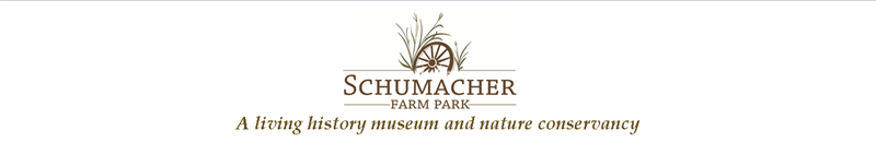 Schumacher Farm Park