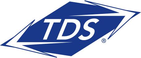 TDS Telecommunications Corp.