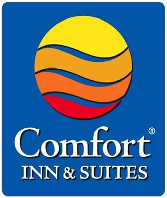 Comfort Inn & Suites Madison-Airport