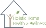 Holistic Home Health & Wellness