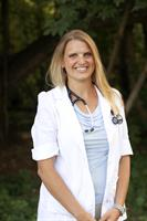 Dr. Whitney profile picture
