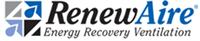 RenewAire, LLC