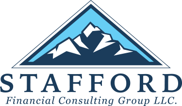 Stafford Financial Consulting Group