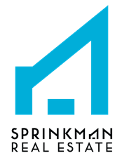 Sprinkman Real Estate - Faith Morledge