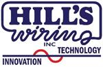 Hill's Wiring, Inc.