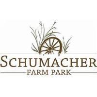 Summer Events at Schumacher Farm Park