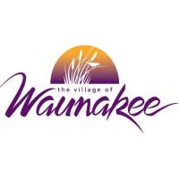 Create Waunakee