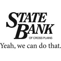 State Bank Officially Merges