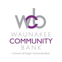 Andrew Gunderson Joins Waunakee Community Bank