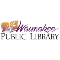 New Waunakee Library Open its Doors