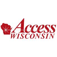 Access Wisconsin Announces New CEO