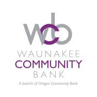 Sandra Ramsfield joins Waunakee Community Bank
