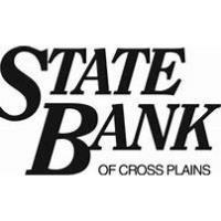 Christa Schonscheck Joins State Bank of Cross Plains