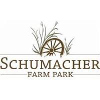 Schumacher Spring & Early Summer Events Are Announced