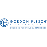 Gordon Flesch Company Acquires ITP