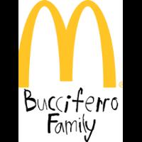 Bucciferro Family McDonalds Offers Support