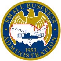 SBA and Treasury Release Paycheck Protection Program Loan Forgiveness Application