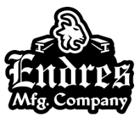 Endres Manufacturing Wins Project of the Year Award