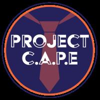 Project C.A.P.E.