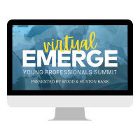 Virtual Emerge YP Summit